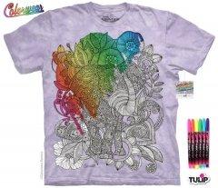 Bo The Elephant - Colorwear -The Mountain