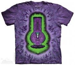 Purple Bong - The Mountain