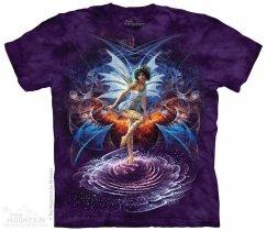 Vortex Fairy - The Mountain