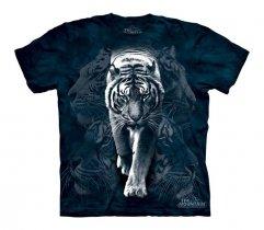 White Tiger Stalk - Dziecięca - The Mountain