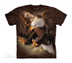 Freedom Eagle - The Mountain Dziecięca
