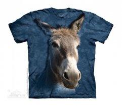 Donkey - The Mountain Dziecięca