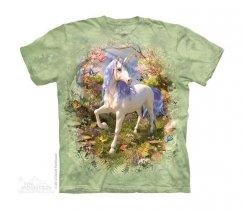 Unicorn Forest The Mountain - Dziecięca
