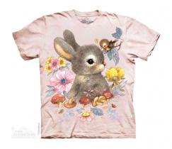 Baby Bunny - The Mountain Dziecięca