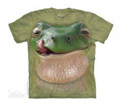 Big Frog - The Mountain Dziecięca