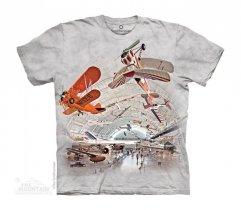 Hangar - The Mountain - Dziecięca