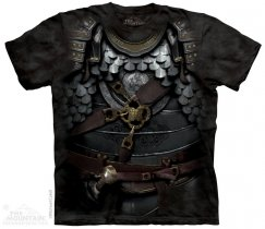 Centurian Armour - Koszulka The Mountain