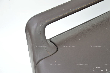 Lamborghini Diablo 91 Passenger Dashboard Handle
