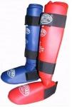Ochraniacze piszczeli i stopy - NS-2