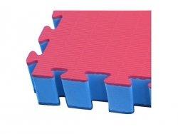 Mata do judo puzzle 4 cm
