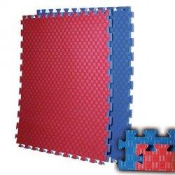 Mata treningowa puzzle