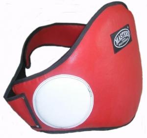 Ochraniacz trenerski brzucha - OT-B