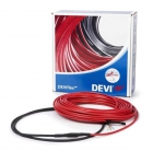 Kabel grzejny DEVIflex 18T /  270W /  15mb