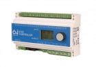 Termostat ETOR2 z czujnikami wilgoci i temperatury