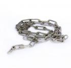 Łańcuch do rur spustowych