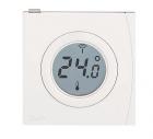 Regulator temperatury powietrza Danfoss Link RS