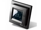 Termostat z ekranem dotykowym DEVIreg Touch czarny