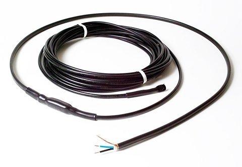 Kabel grzejny DEVIsnow 30T (DTCE-30) 230V / 1350W / 45mb