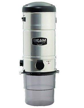 SC  335 Jednostka centralna BEAM PLATINUM
