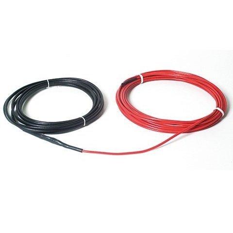 Kabel grzejny DEVIcomfort 10T (DTIR-10) /  500W / 50mb