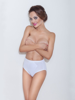 Free kathy jones porn videos