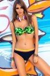 Ewlon Roxana I kostium kąpielowy