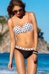 Ewlon Melania I kostium kąpielowy