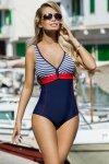 Ewlon Aqua kostium kąpielowy