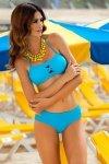 Ewlon Dakota N kostium kąpielowy