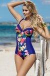 Ewlon Penelopa kostium kąpielowy