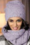 Kamea Ameli czapka