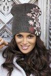 Kamea Isabell czapka