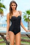 Ewlon Korsyka I kostium kąpielowy
