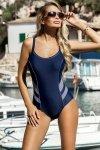 Ewlon Gabi kostium kąpielowy