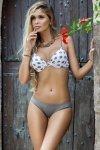 Ewlon Sofii II kostium kąpielowy