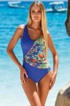 Lorin L4095/7 kostium kąpielowy