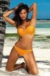 Marko Kostium kąpielowy Brittany M-393 Soleil