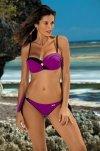 Marko Kostium kąpielowy Jessica M-400 Burlesque