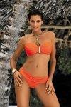 Marko Kostium kąpielowy Amanda M-386 Tropico