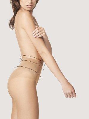 Fiore Body Care Bikini Fit 20 rajstopy