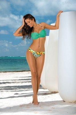 Kostium kąpielowy Marko Summer M-364 Maldive