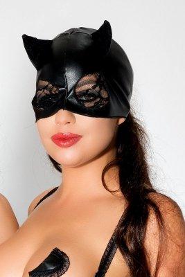 Me Seduce MK03 Maska