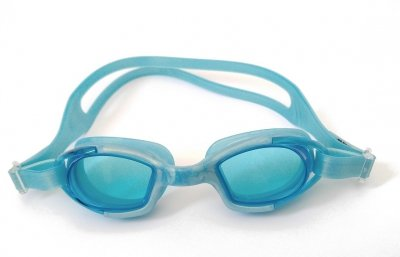 Shepa 309 Kids Okularki pływackie (B30)