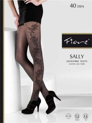 Fiore Sally Rajstopy