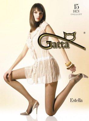 Gatta Estella 15 rajstopy