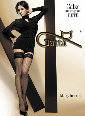 Gatta Margherita pończochy