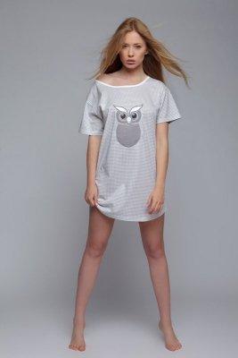 Sensis Sowa koszula nocna
