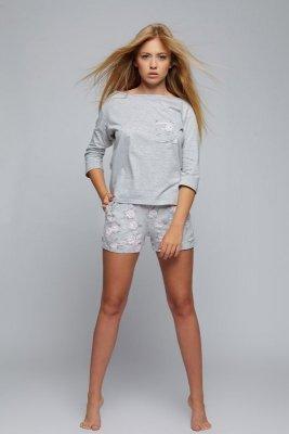 Sensis Jessica piżama damska
