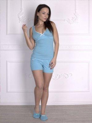 Roksana Valerie 349 piżama damska