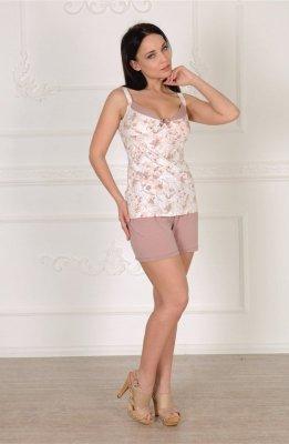 Roksana Estelle 559 piżama damska
